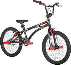 kids motocross bikes for sale cheap bmx bikes for sale u0027s sporting goods