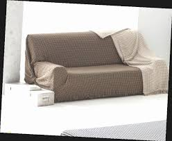 jeté de canapé conforama fresh canapé conforama decoration interieur avec canapé