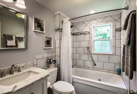 lowes bathroom tile ideas 21 lowes bathroom designs decorating ideas design trends