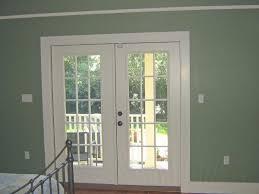 Storm Doors For Patio Doors Pella French Doors Lowes Pella Screen Doors Installation Of