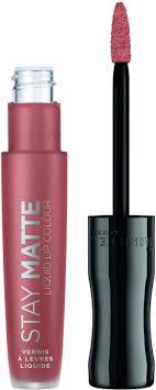 sale on makeup buy makeup online at best price in dubai abu dhabi