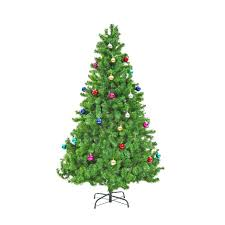 outdoor christmas decorations australia graysonline