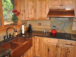 custom kitchen home kitchen design and decoration custom made