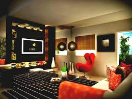 best color interior full size of living room modern furniture ideas decorating for