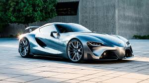 concept cars some of the best and worst concept cars of all top gear