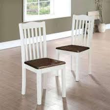 white dining room furniture lightandwiregallerycom white wood