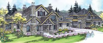 chateau homes chateau homes inc custom home builders eugene oregon