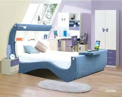crazy beds kids beds for sale cool kid dkkirova org new in 15 steeltownjazz