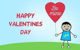 kids valentines day cards free high quality happy valentines day greeting card psd