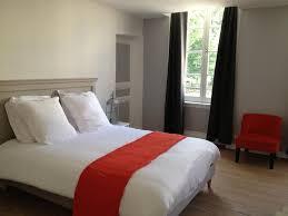 chambre hote bayeux chambres d hôtes la villa chambres d hôtes bayeux