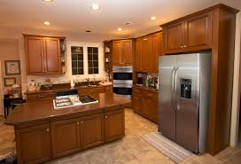gallery national refacing systems