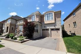 houses for sale in whitby on propertyguys com