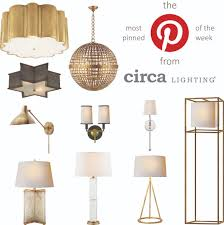pinterest archives circa lighting