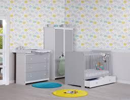 chambre enfant gris chambre bébé gris perle et blanc meuble chambre bébé jurassien