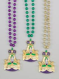 mardi gras specialty mardi gras king float medallion king king cakes