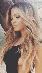 hairstyles blonde brown best long blonde hairstyles haircuts photos hairstyles