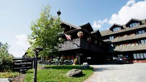 Vermont Travel Lodge images Trapp family lodge gorgeous photos from vermont cnn travel jpg