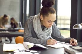 Dissertation writing helps    tips to finish your project in time YouTube
