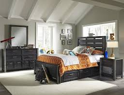 El Dorado Bedroom Furniture El Dorado Furniture Bedroom Transitional With Bedrooms Bedroom