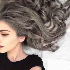 balayage hair que es qué es el balayage y tips para llevarlo full hair fine hair