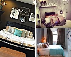 Beautiful And Elegant Bedroom Decorating Ideas - Decoration ideas for a bedroom