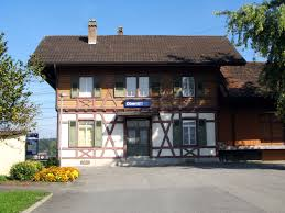 Two Family House For Rent