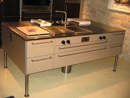 destockage meubles cuisine destockage meuble cuisine destockage cuisine frais collection vente