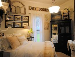 Primitive Country Home Decor Unbelievable Primitive Bedrooms 46 Including House Decor With