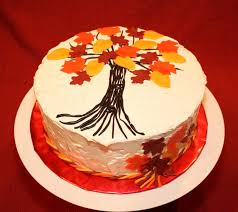fall cakes here are some of our favorite fall cakes