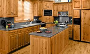 limestone countertops unfinished kitchen cabinets online lighting