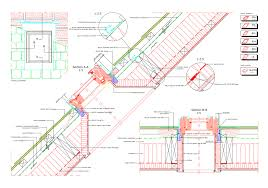 cad tag archdaily
