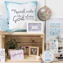 christian gifts creative christian gifts from uk designers makers cheerfully given