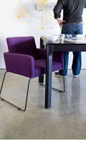 298 best home furniture images on pinterest design interiors