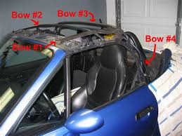 bmw z3 convertible top cover how to replace your z3 roadster top