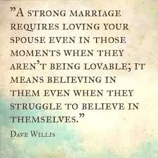 marriage quotes inspirational quotes for marriage and marriage quotes get married