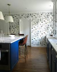 kitchen border ideas kitchen wallpaper borders ideas kitchen wallpaper border