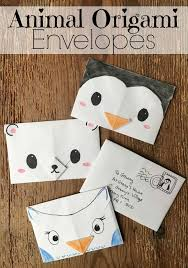 Gifts To Send In The Mail Best 25 Just Because Gifts Ideas On Pinterest Birthday Presents