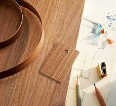 best wood for table top high quality table tops only table tops