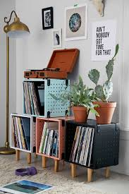 Home Decor Stores Like Urban Outfitters Arts Thread X Uo Modular Storage Unit Urban Outfitters Uohome
