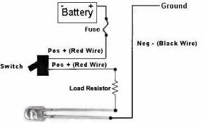 led resistor calculator oznium