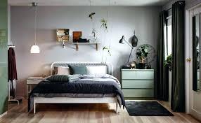 meubler une chambre meubler une chambre tradesuper info