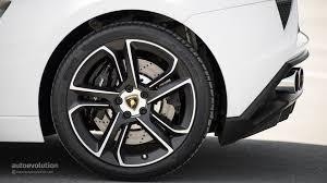 lamborghini gallardo wheels lamborghini gallardo lp560 4 review autoevolution