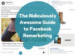 how early should i get to target on black friday the ridiculously awesome guide to facebook remarketing wordstream