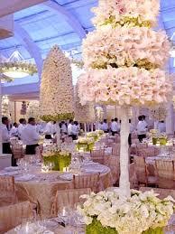 Topiaries Wedding - 24 best topiary wedding centerpiece images on pinterest flower