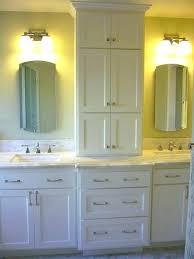 Bathroom Vanity Storage Bathroom Vanity Storage Ideas Bathroom Vanities With Storage Small