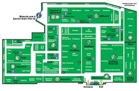 Tarkett Laminate Flooring Installation Store Locator At Shades Vinyl Flooring Buy Plain Coloured