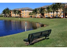 waverly apartments west palm beach fl walk score
