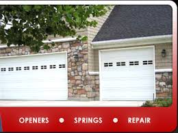 Garage Door Repair And Installation by Indianapolis Garage Doors Repair 1st Choice Garage Doors