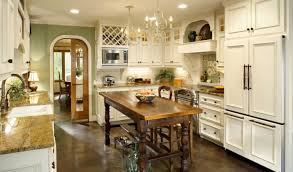Kitchen Direct Cabinets by Cabinet Dreadful Kitch Suitable Direct Kitchen Cabinets Ft