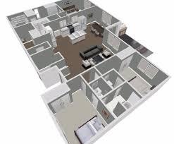 washington floor plan panther builders cedar falls custom home washington description the washington floor plan
